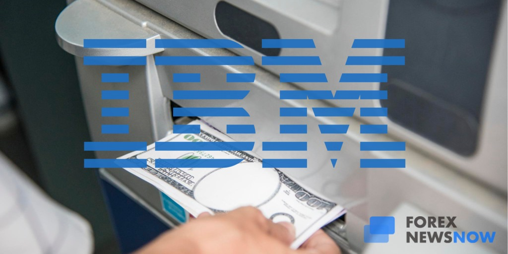 World Wire and IBM letters of intent from 6 banks