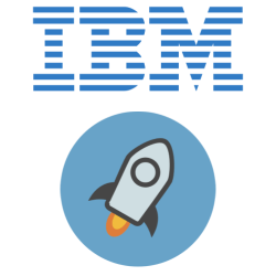 Stellar and IBM world wire partnership