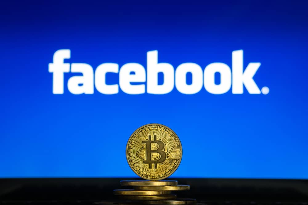 Facebook plans to launch a blockchain-based payment network