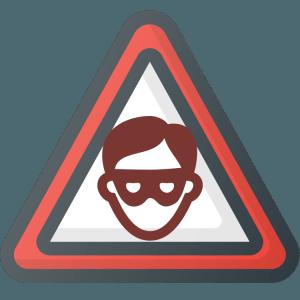 Bono de Forex sin depósito 2020