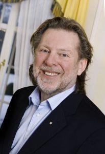 Norway's richest man