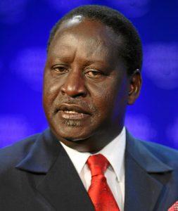 Kenya richest man