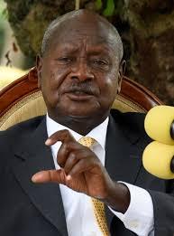 wealthiest people in Uganda