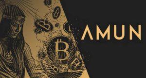 Amun AG