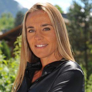Switzerland's richest person