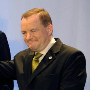 Finland richest person