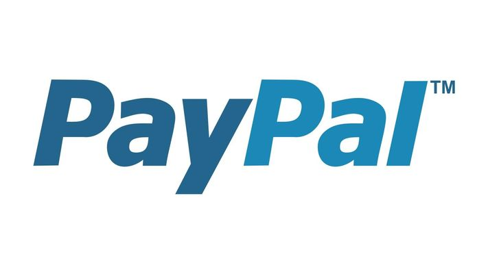 PayPal Forex Brokers, Forex Brokers with PayPal Payment