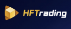 HFTrading Review – can this broker be trusted?