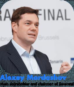 Alexey Mordashov russian billionaires list