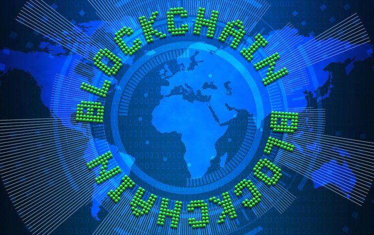 PAI Partners - Wikipedia