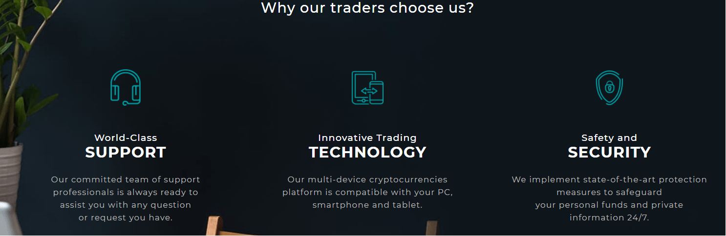 Can Bitky be trusted?