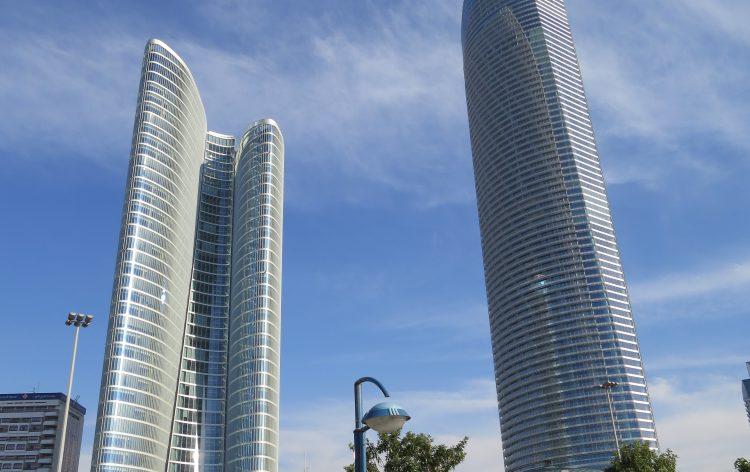 Forex Brokers Dubai, Online Forex Trading Abu Dhabi, UAE FX Market