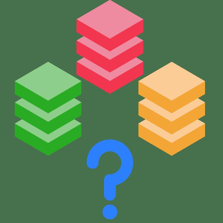 data aggregators companies
