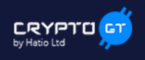CryptoGT Review – A trustworthy crypto brokerage?