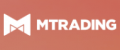 MTrading Review – What type of broker are we dealing with?