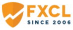 FXCL Review – What's this boker all about?