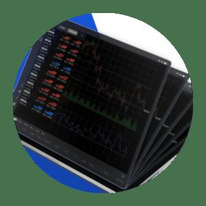 WebTrader T1Markets review