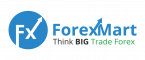 ForexMart Review – Trade with Confidence