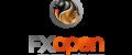 FXOpen Review – Trade Forex on Premium Platforms