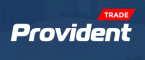 ProvidentTrade Review – Can you trust it with your money?